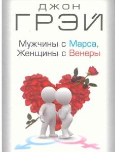 book201602